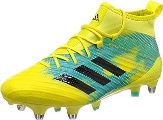 Predator Flare (SG), Zapatillas de Fútbol para Hombre