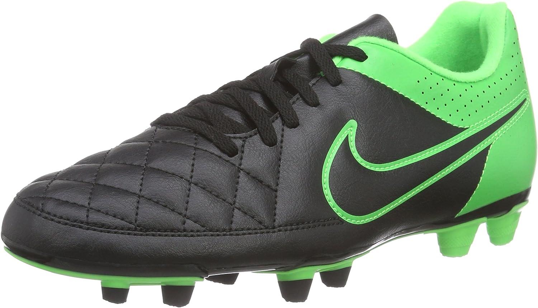 Nike Herren Tiempo Rio Rio Rio Ii Fg Fußballschuhe B013KIOH3E  Ab dem neuesten Modell 300bec