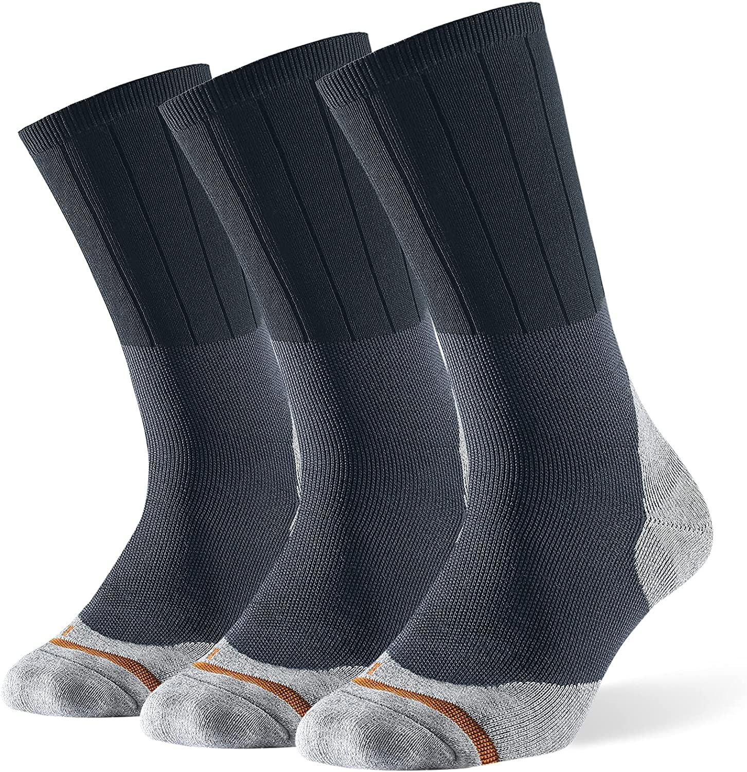 Max 65% OFF WANDER Men's Athletic Socks 3 Running Cushion Excellent Thick Pairs
