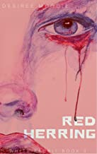 Red Herring (White Rabbit Trilogy Book 3)