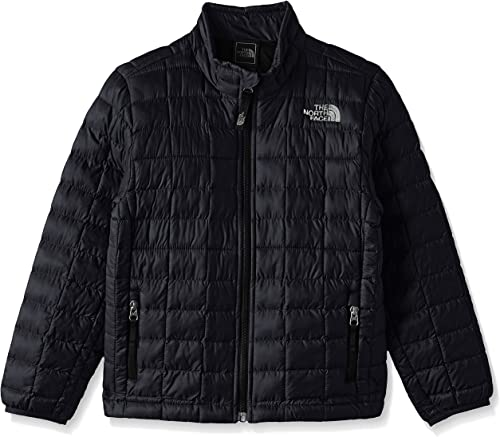 THE NORTH FACE pour Fille Thermoball zippée pour Femme