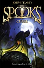 Best the spook's curse Reviews