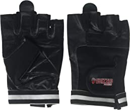 Grizzly Paws Weightlifting/Exercising Gloves