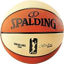 Best wnba size basketball Reviews