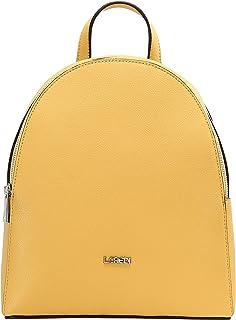 L. Credi Backpack Filippa Damen