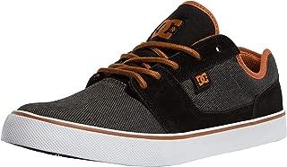DC Men's Tonik Se M Shoe Bc9 Sneakers
