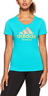 adidas Women's Category T-Shirt