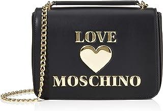 Love MoschinoBORSA PU