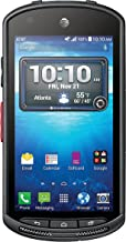 Best kyocera gsm unlocked Reviews