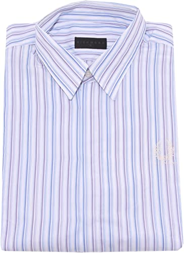 RICHMOND 1657 Camicia X hommes Shirt Hommes