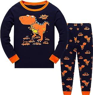 Personaggi Pigiama Lovelegis Tigre Arancione con Cappuccio Tigro Morbido Pile da Camera Bambino Notte Accappatoio Vestaglia