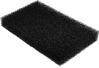 """JIH Aquarium Coarse Foam Bio Sponge Filter Media Pad Foam Sponges Cut-to-Size,16""""x10""""x2"""""""