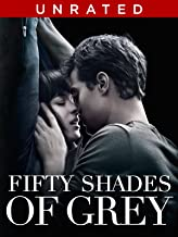 fifty shades of gray online free