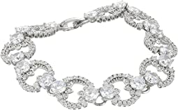 Marchesa - Rise and Shine 7.25 Link Flex Bracelet