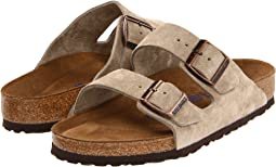 d1aa87c865d Men s Birkenstock Sandals + FREE SHIPPING
