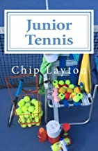 crazy tennis parents