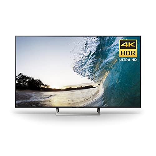 Native 120Hz LED TV: Amazon com