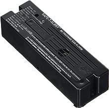 MTI Industries 40441PWT 12V Propane//Gas Detector