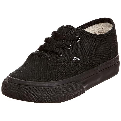 Vans Kids Authentic Shoes