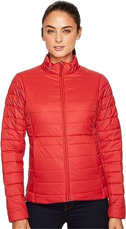 Fjällräven - Keb Lite Padded Jacket