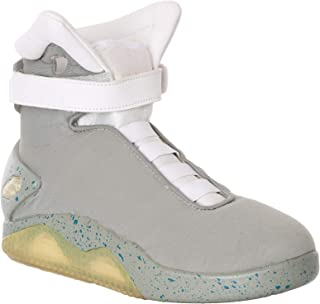 Best back to the future two shoes Reviews