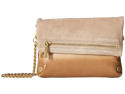 Hammitt VIP Small (Gloss) Handbags