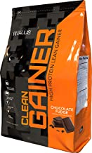 Best walgreens whey protein Reviews