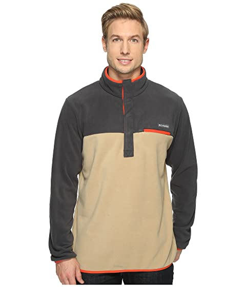 Fleece Jacket Columbia Columbia Side Fleece Mountain Mountain Side Columbia Jacket Mountain OxqSznwfC