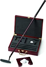 Best personalized golf putter Reviews