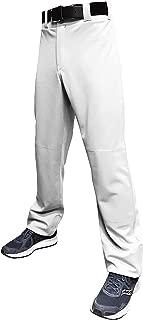 Best adjustable inseam baseball pants Reviews