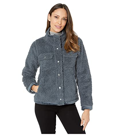 Marmot Sonora Jacket (Steel Onyx) Women