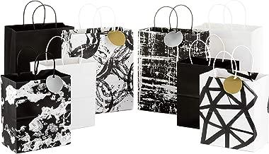 Best elegant gift bags Reviews