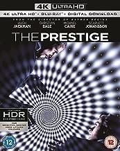 Best le prestige film complet Reviews