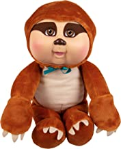 Best baby sloth doll Reviews