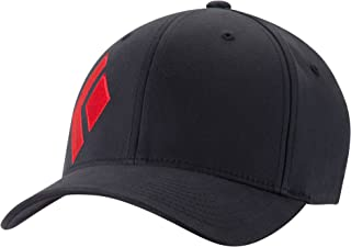 Black Diamond BD Cap Navy S/M