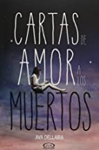 Amazon.com: casa de muertos - Free Shipping by Amazon: Books