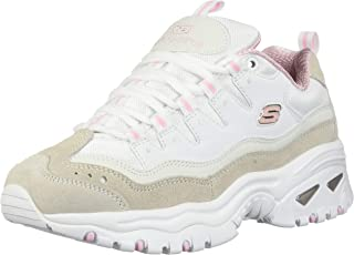 Skechers ENERGY Women's SHOES