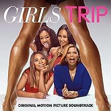 Best girls trip soundtrack cd Reviews