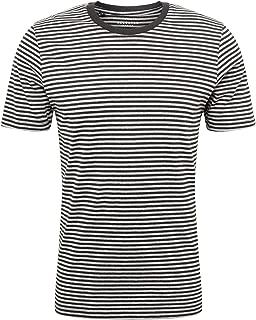 Best selected homme pima cotton t shirt Reviews