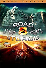 Best road to sturgis Reviews