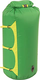 exped compression bag waterproof