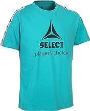 Select T-Shirt Ultimate - Camiseta
