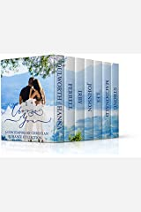'I Choose You' Contemporary Christian Romance Collection Kindle Edition