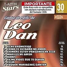 Leo Dan 1 - Latin Stars