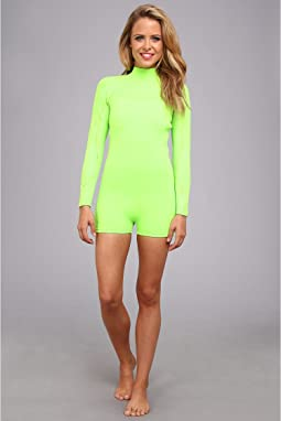 Body Glove - Smoothies L/A Spring Suit