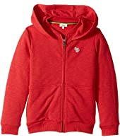 Paul Smith Junior - Hoodie (Big Kids)