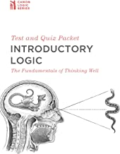 Introductory Logic Test & Quiz