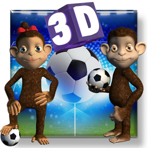 Best 3D Air Football Hockey