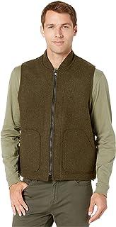 Wool Vest Liner