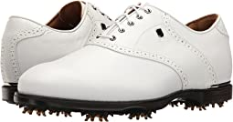 FootJoy - Icon Traditional Icon
